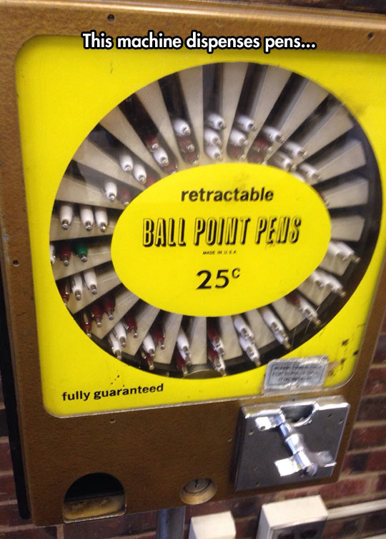 cool-machine-cent-ball-point-pen