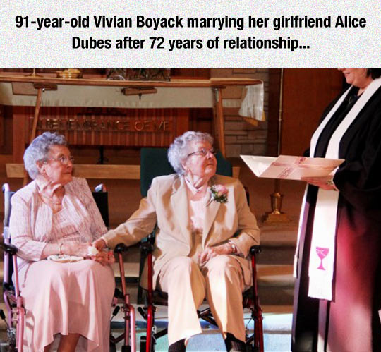 cool-old-woman-girlfriend-marrying