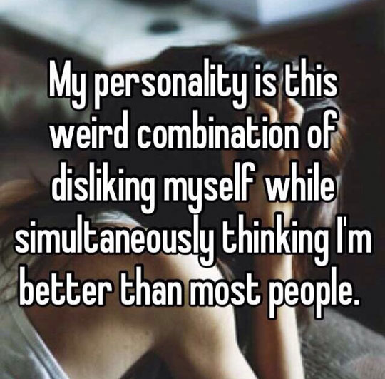 cool-personality-weird-combination