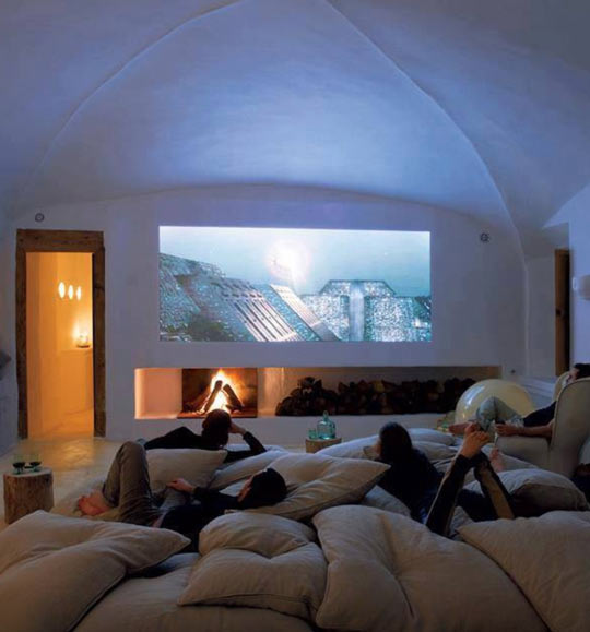 cool-place-movie-pillow-comfort