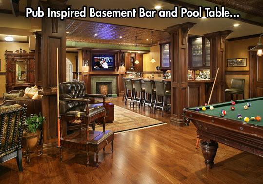 cool-pub-inspired-basement-bar-pool