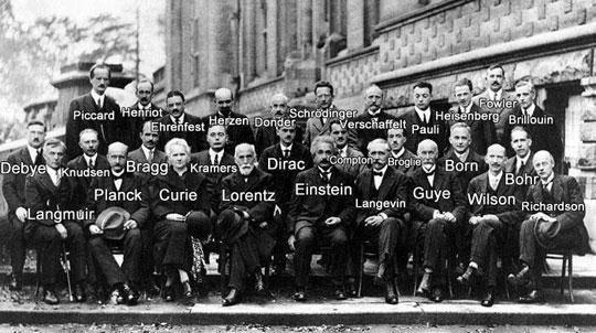cool-scientist-photograph-Einstein-Curie