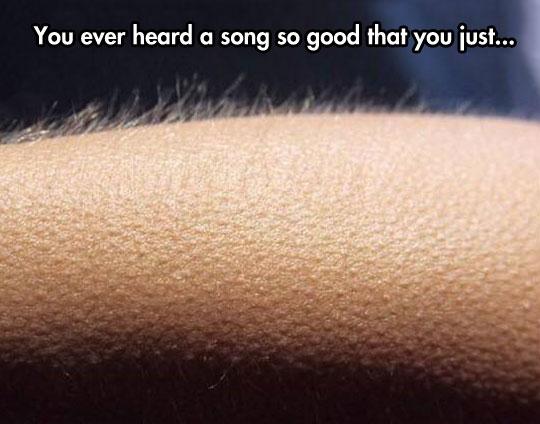 cool-skin-music-goosebumps