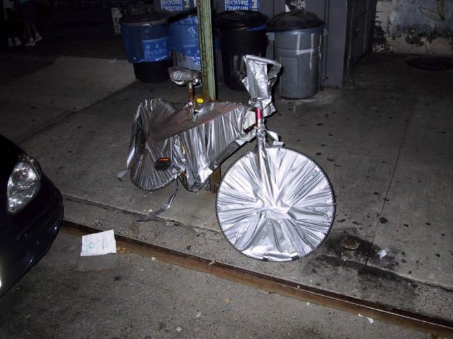 duct_tape_bike