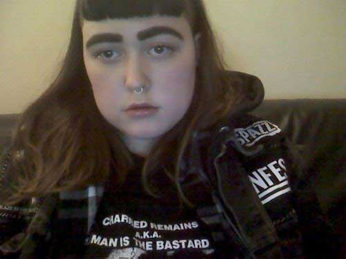 eyebrow-fails-bangs