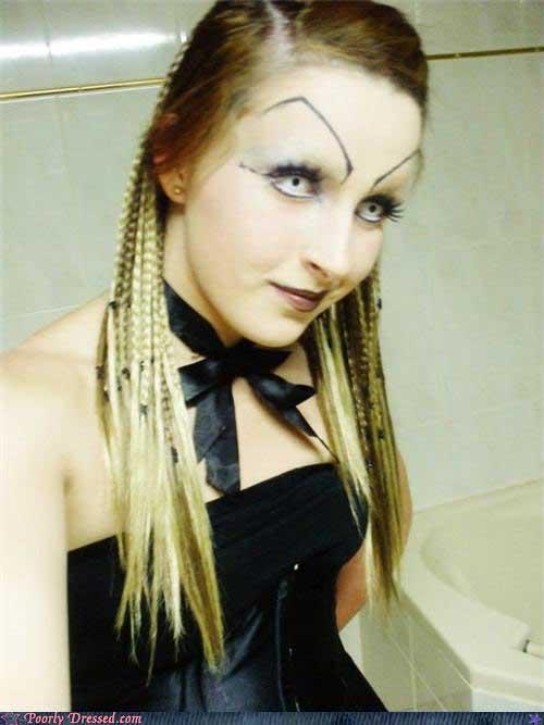 eyebrow-fails-crimp