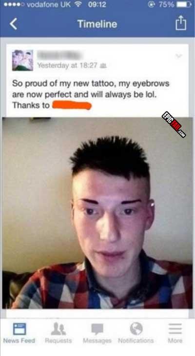 eyebrow-fails-dude