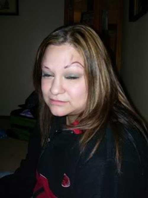 eyebrow-fails-smudge