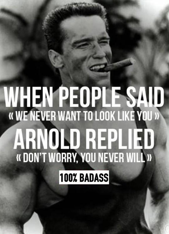 funny-Arnold-Schwarzenegger-quote-smoking