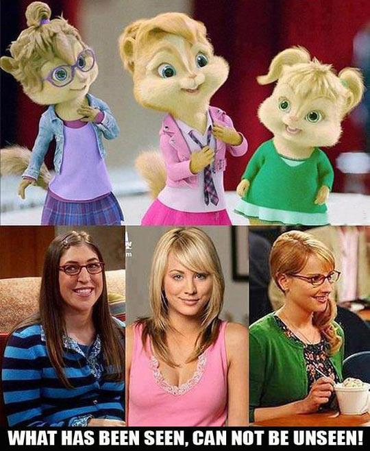 funny-Big-Bang-Theory-girls-squirrels