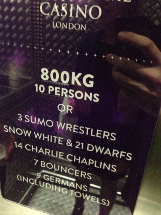 funny-Casino-elevator-weight-units