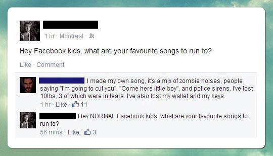 funny-Facebook-kids-favorite-songs