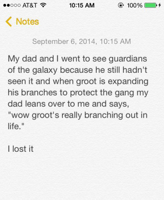 funny-Guardians-Galaxy-Groot-branching