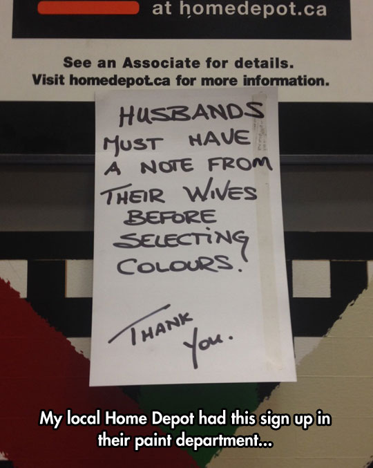 funny-Home-Depot-note-husband-colors