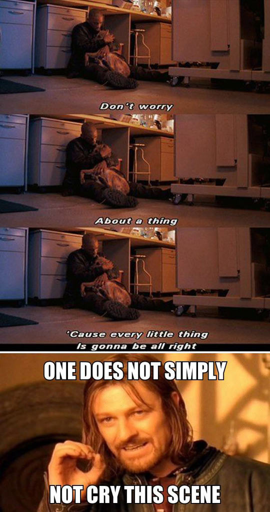 funny-I-Am-Legend-Smith-dog-scene