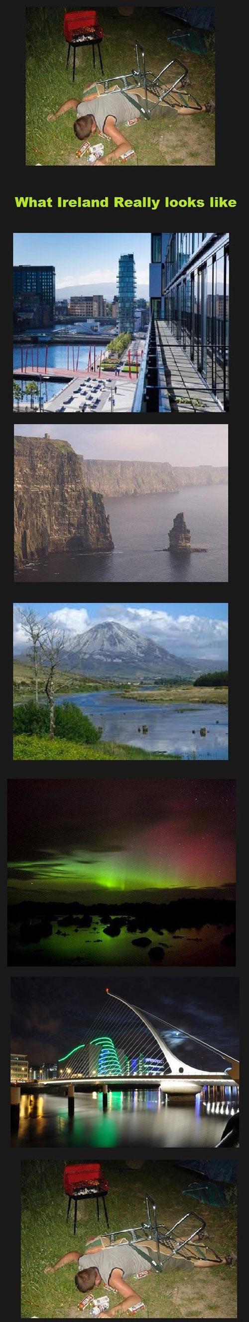 funny-Ireland-landscapes-travel-people