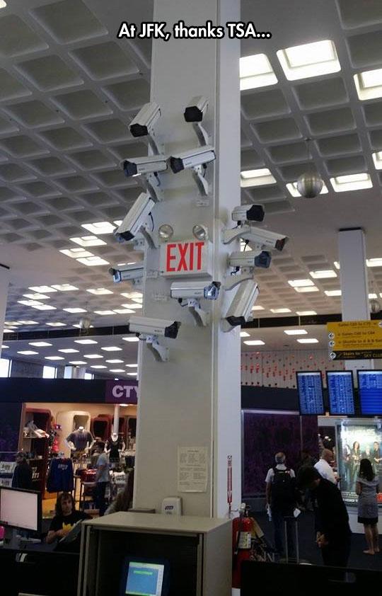 funny-JFK-Airport-camera-center