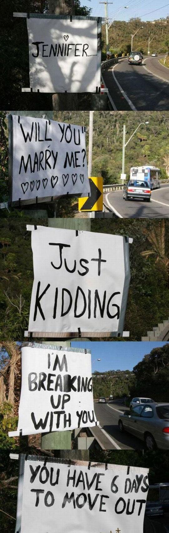 funny-Jennifer-sign-street-marry