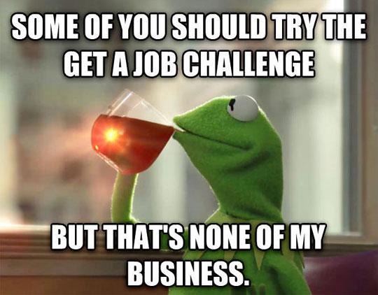 funny-Kermit-frog-challenge-job