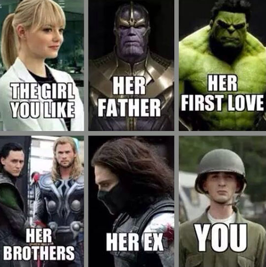 funny-Marvel-characters-crush-father
