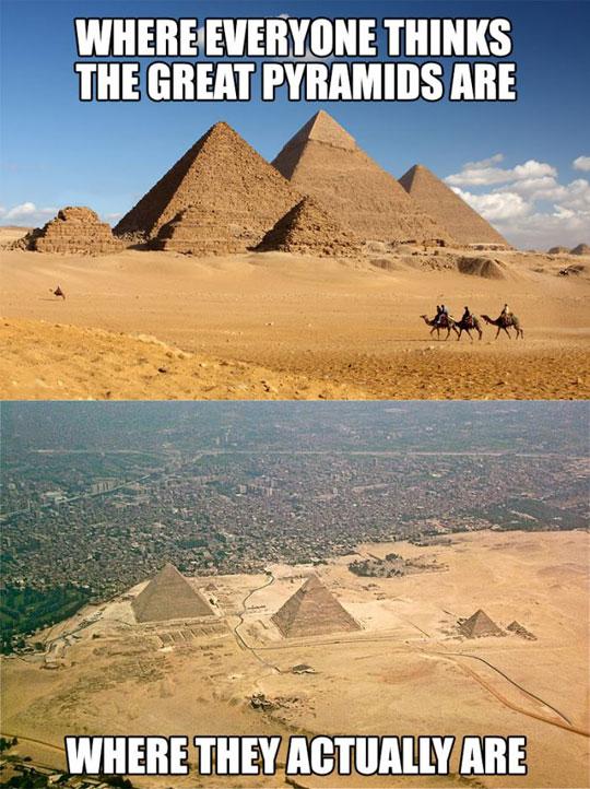 funny-Pyramids-city-aerial-view