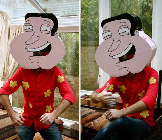funny-Quagmire-costume-family-guy