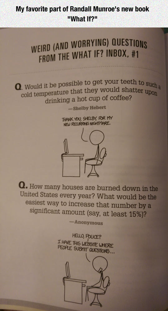 funny-Randall-Munroe-new-book-What-If