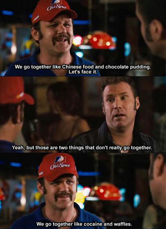 funny-Ricky-Bobby-Chinese-food-pudding