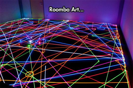 funny-Roomba-art-robot-vacuum