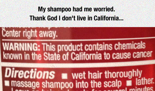 funny-Shampoo-warning-chemicals-cancer