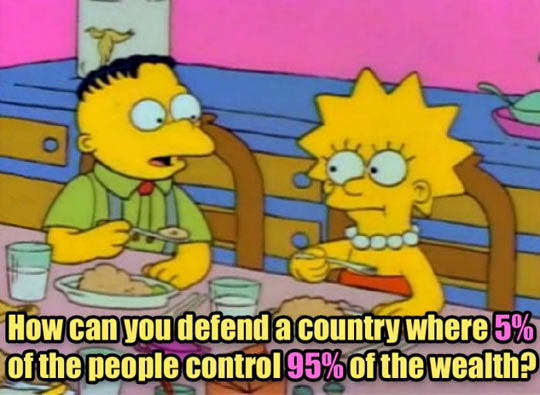 funny-Simpsons-country-wealth-people-control