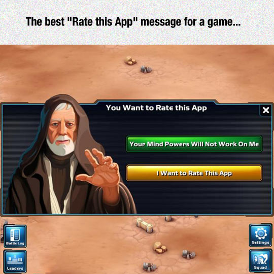 funny-Star-Wars-rate-App