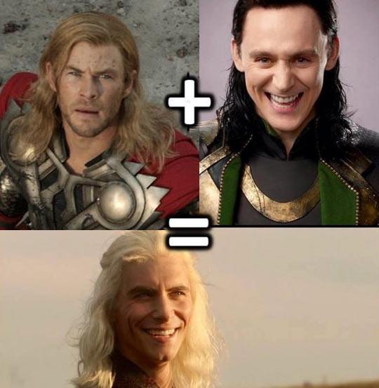 funny-Thor-Loki-mixed-up