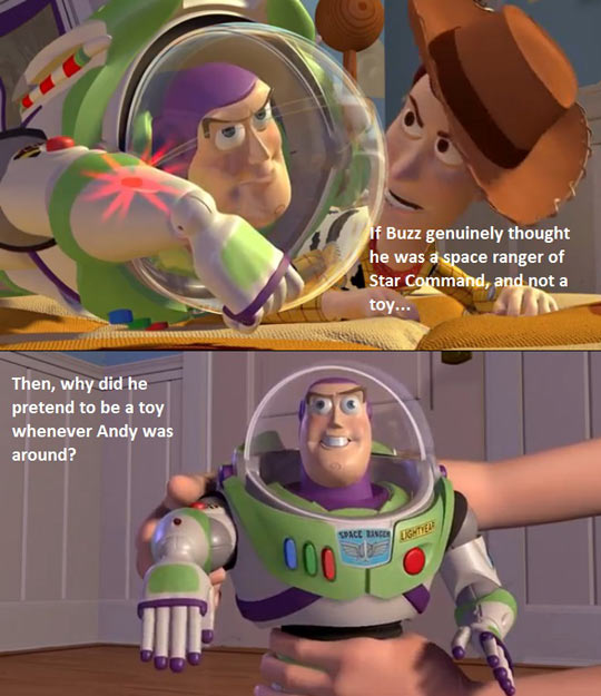 funny-Toy-Story-Buzz-Star-Command