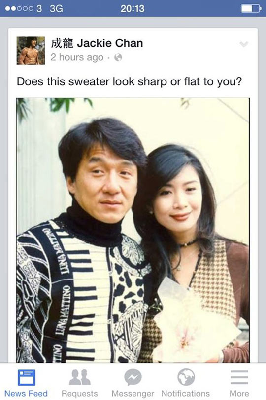funny-Twitter-Jackie-Chan-sweater