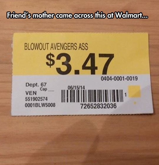 funny-Walmart-product-price-Avengers