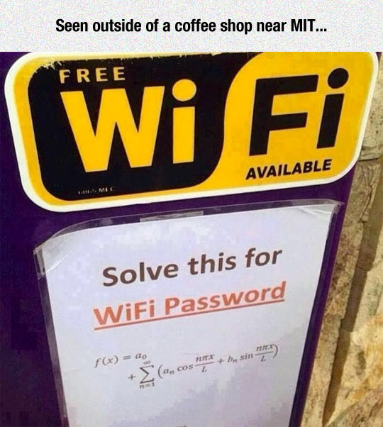funny-Wi-Fi-equation-password-MIT