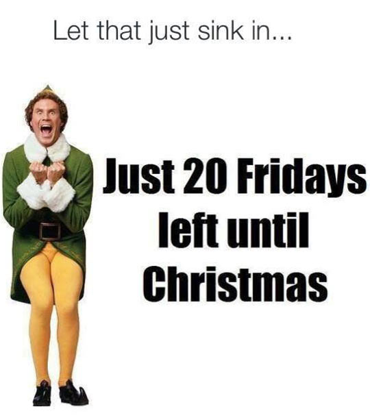 funny-Will-Ferrell-Fridays-Christmas