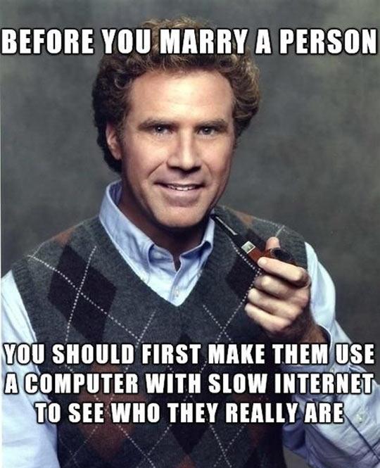 funny-Will-Ferrell-slow-Internet