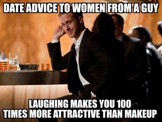 dating-advice-what-women