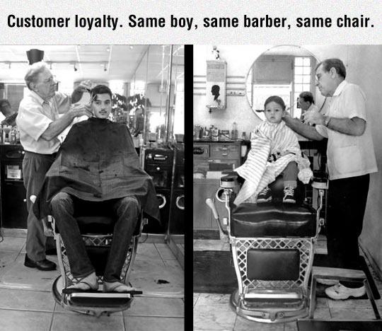 funny-barber-shop-boy-barber-chair