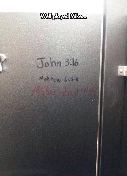 funny-bathroom-door-names