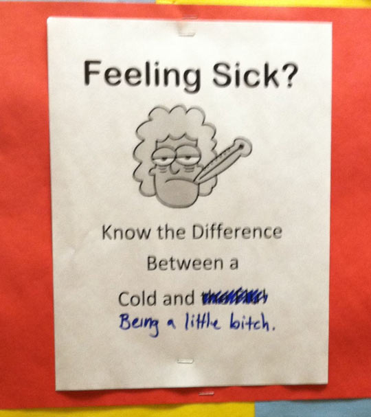 funny-board-note-sick-difference