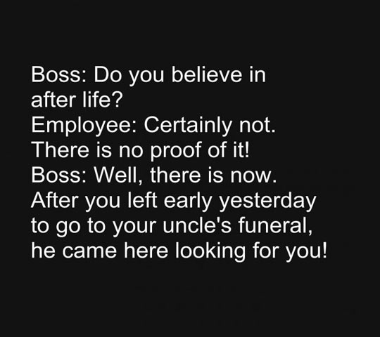 funny-boss-employee-after-life
