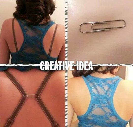 funny-brassier-clip-idea-creative