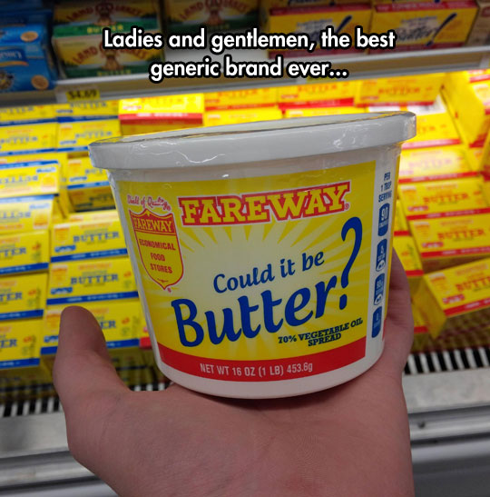 funny-butter-fake-market-generic