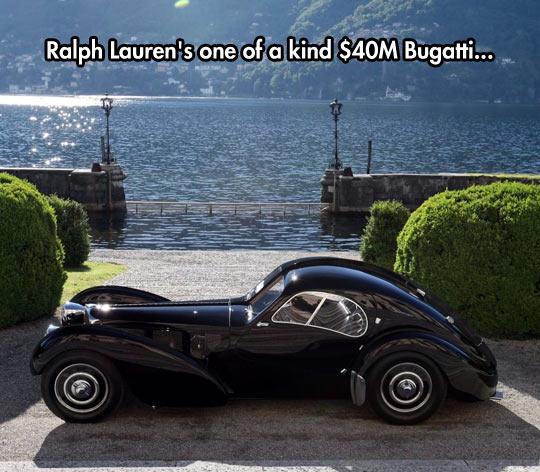funny-car-Ralph-Lauren-Bugatti