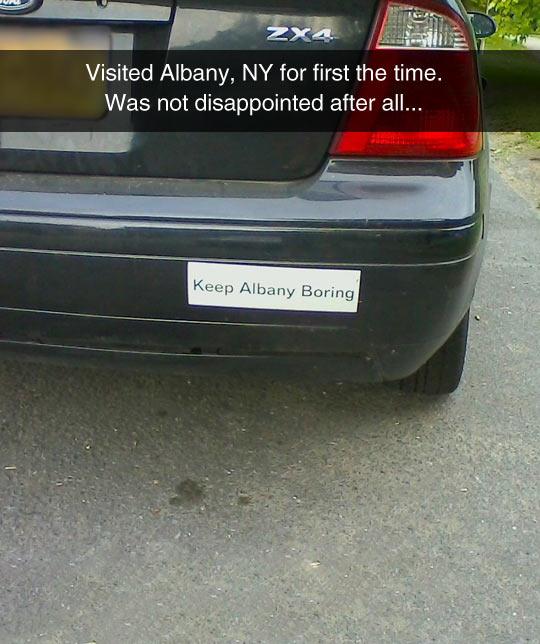 funny-car-sticker-Albany-street
