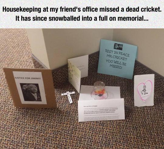 funny-card-peace-cricket-office