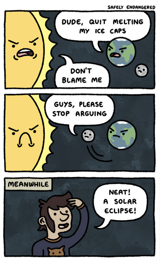 funny-cartoon-planet-moon-eclipse